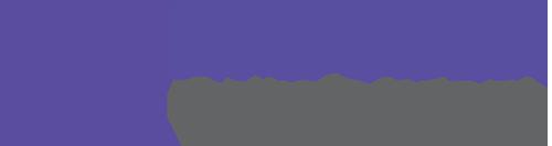 Bassola-Ugyvedi-Iroda-logo-mut-small