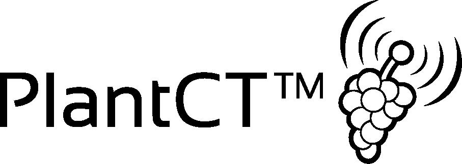 Plantct_logo