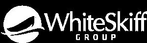 whiteskiff.com