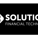 GB Solutions BW negativ_v2