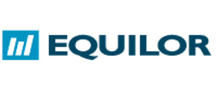 equilor_logo