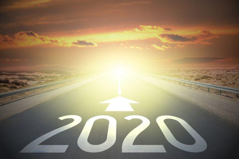 2020 HR trendjei