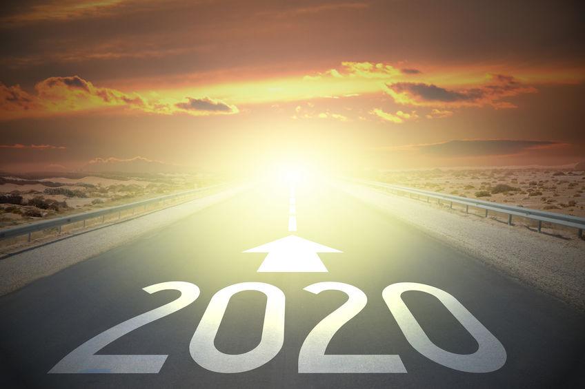2020 HR trendek